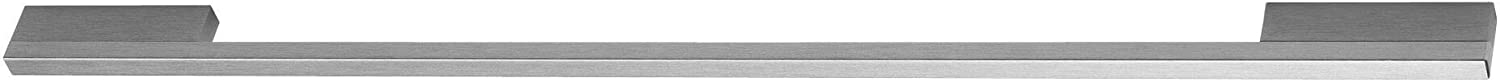Fisher Paykel AHD3-OBDD-60S Contemporary Square Single DishDrawer Handle