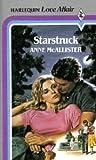 Starstruck, Anne McAllister, 0373160895