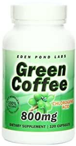 41dLMEckVIL. SY300 QL70  No Acid Coffee What Is Green Coffee Bean Extract