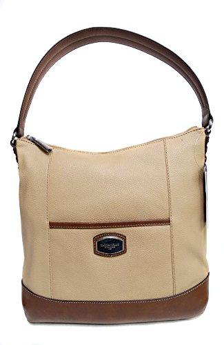Tignanello Hobo Handbags - 5