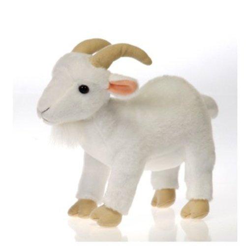 Fiesta Wild Animals Standing Goat product image