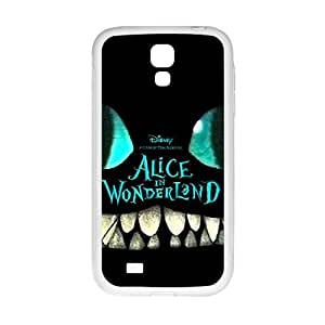 Alice in Bomberland Cell Phone Case for Samsung Galaxy S4 by Maris's Diary