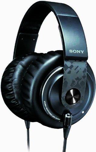 Stereo Headphones MDR XB1000 Extra Headband