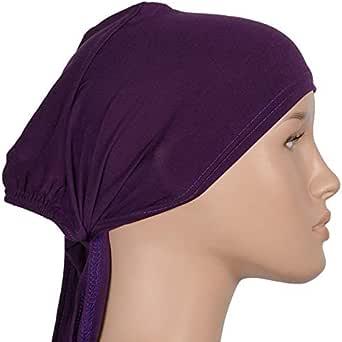 Casual Turban For Women
