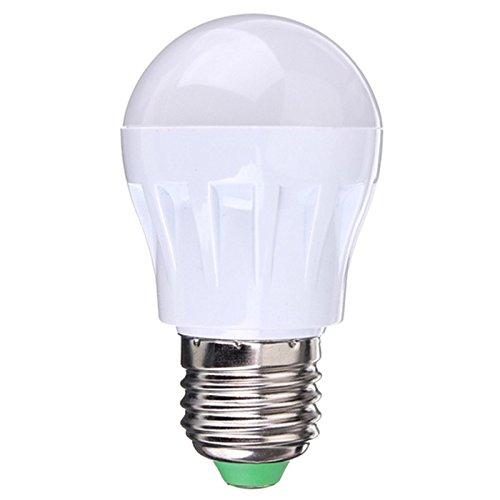 7w type r light bulb - 3