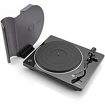 denon-dp400-hi-fi-turntable-with