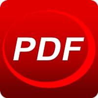PDF Reader -Scan, Edit & Share