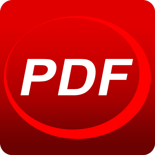 (PDF Reader -Scan, Edit & Share)