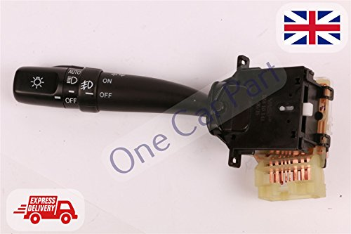 BRAND NEW Avensis 04-09 Indicator Headlight Switch Stalk 84140-05110: