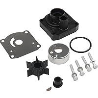 BIG AUTOPARTS Water Pump Impeller Repair Kit for YAMAHA...