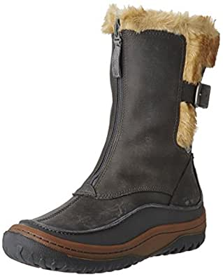 Amazon.com: Merrell womens Merrell Ladies Decora Motif