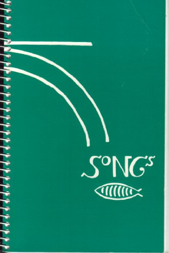 Songs Yohann Anderson