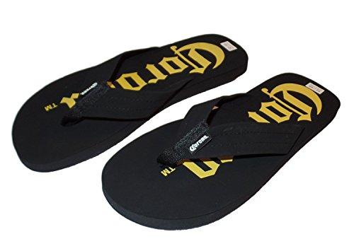 corona-mens-flip-flop-sandals