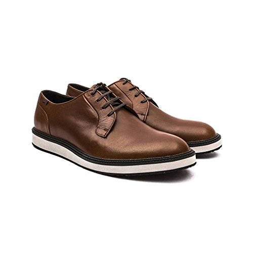 Camper Magnus - Zapatos de Cordones hombre TAN(031)