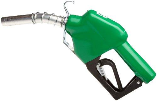 automatic nozzle fuel - 1