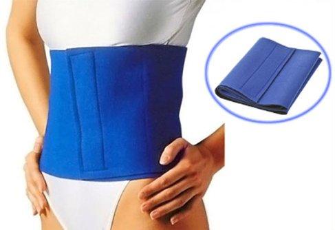 Fitness Fat Burner Cellulite Minceur Shaper Ab ceinture