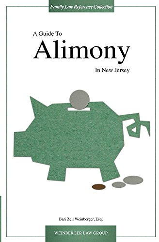 A-Guide-To-Alimony-In-New-Jersey