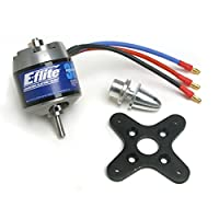 E-flite Power 32 Outrunner Brushless 770Kv