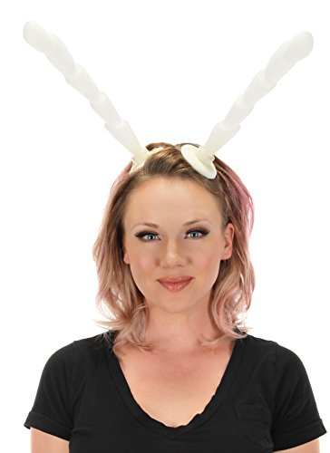 elope Light-up Insect Antennae LumenHorns Headband -