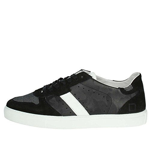 sports shoes 2e070 94b02 http://www.trip-city.com/5-aaeeqe/congress.do http://www.youtube.com ...
