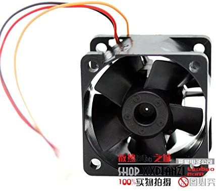 For NMB 4CM 1611KL-04W-B59 12V 0.39A fan dual ball power 1U server