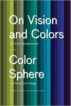 On Vision and Colors price comparison at Flipkart, Amazon, Crossword, Uread, Bookadda, Landmark, Homeshop18