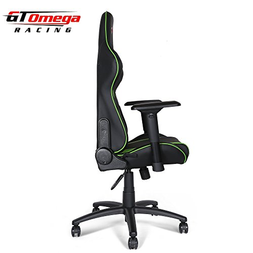 gt omega racing office chair nz gaming seats gt omega pro racing