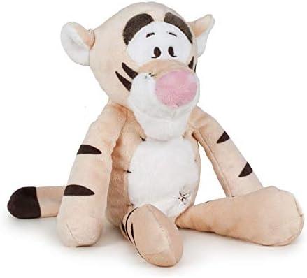 Dsney Winnie The Pooh - Peluche el Tigre Tigger Baby 11