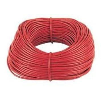 4,5 mm Flexibler PVC-sleeven Kabel Verkabelung Elektrische ...