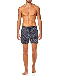 Micro Ronde Des Tortues Swim Shorts