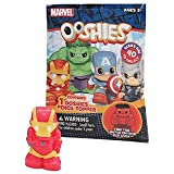 Ooshies 14027-S Marvel Blind Bag
