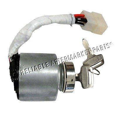 66101-55200-new-kubota-ignition-key-switch-g1700-g1800-g1900-g2000-g2460g-