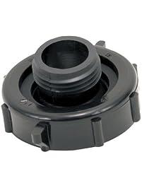 "Valterra T01-0094VP 1-1/2"" x 3/4"" Drain Connector"