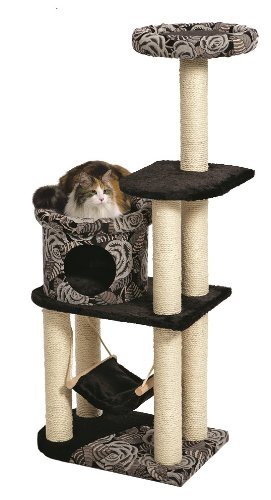 Cat-Furniture-Cat-Trees-Cat-Scratching-Posts