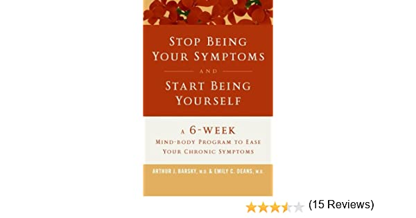 Workbook finding percent worksheets : Stop Being Your Symptoms and Start Being Yourself: A 6-Week Mind ...