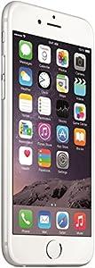 Iphone-6-mophie-dock-bundle