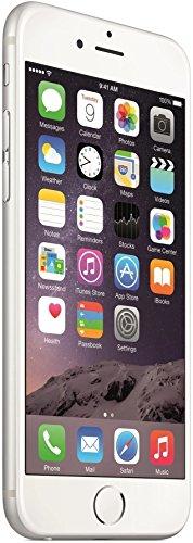 Apple iPhone 6 64GB LTE Unlocked Smartphone - - Iphone 3g New Verizon