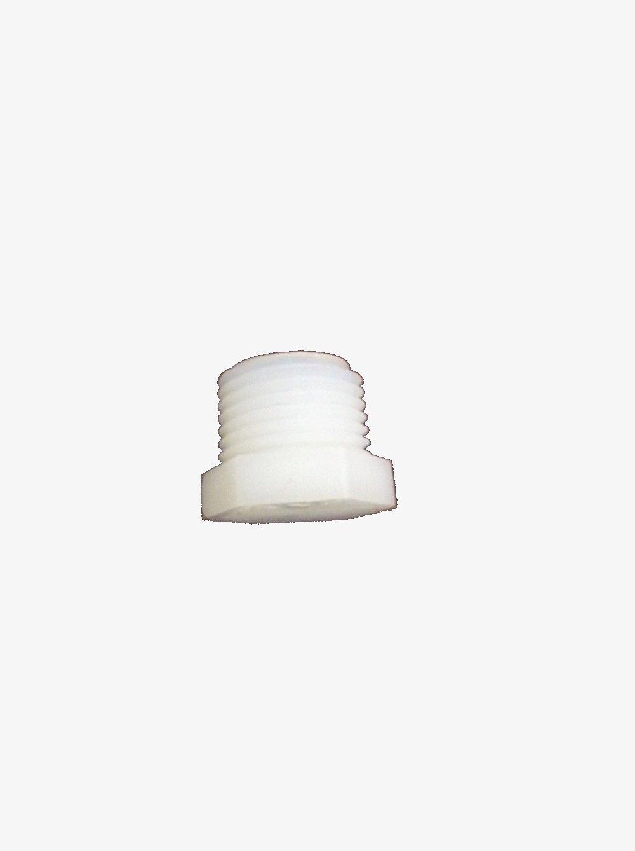 Atwood 91561 Water Heater Drain plug plastic 1/2'