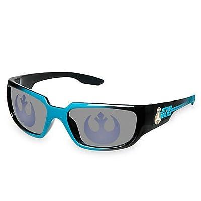 Star War BB8 R2D2 Signature Kid Sunglasses