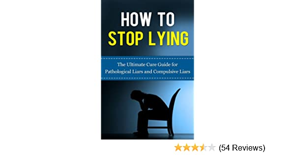 how to tell if you are dating a pathological liar