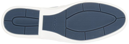 Aldo Mens Caddo Slip-on Loafer