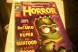 img - for Bart Simpson's Treehouse of Horror: Issue #6 book / textbook / text book