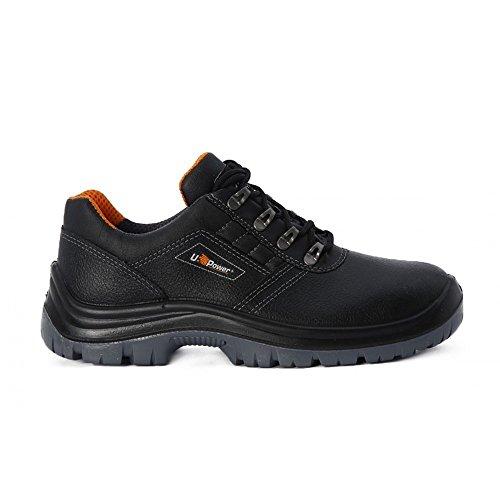 Chaussures S1p Src Soffietto Sécurité De Upower d4qwXIp00