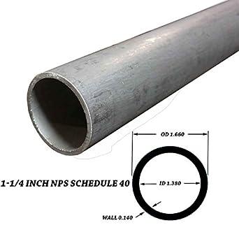 En línea acero inoxidable 316 tubo de suministro de metal 1 ...