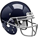 Schutt Sports Youth Air Standard III Football Helmet with Ropo SW YF Attached Guard