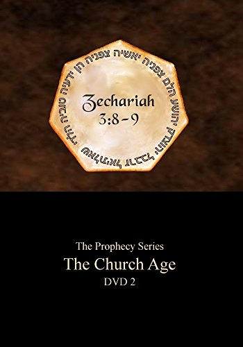 The Church Age