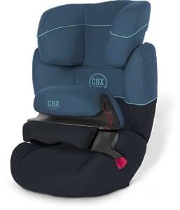 CBX by Cybex 512106025 - Silla para coche, grupos 1 2 3