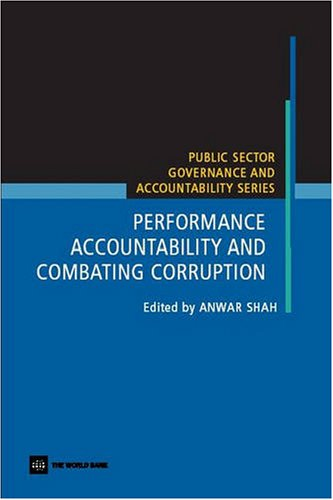 performance-accountability-and-combating-corruption-public-sector-governance-and-accountability
