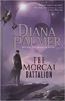 The Morcai Battalion (Basic)