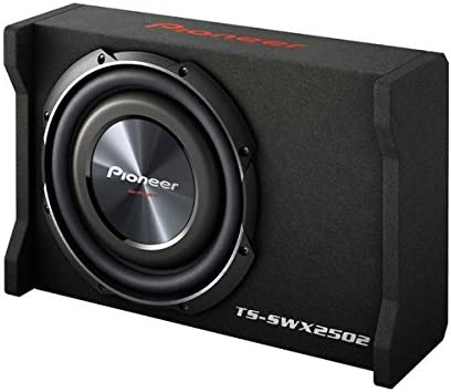 Best Subwoofer For Deep Bass